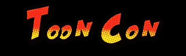 logoTC