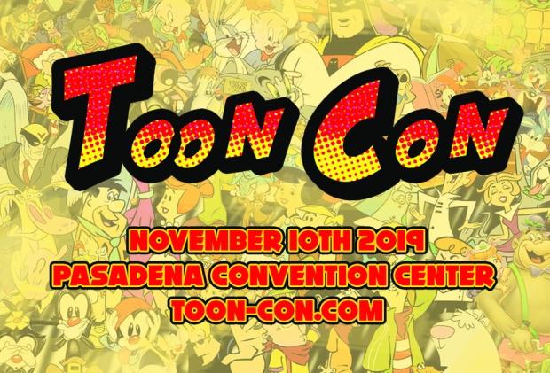 toon con2019 smcopy