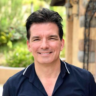 Butch Hartman PR Photo(1)