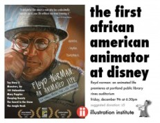 floyd-norman-poster-300x231