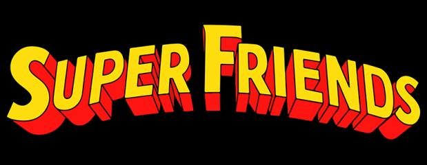 super-friends-58b6da34d9196
