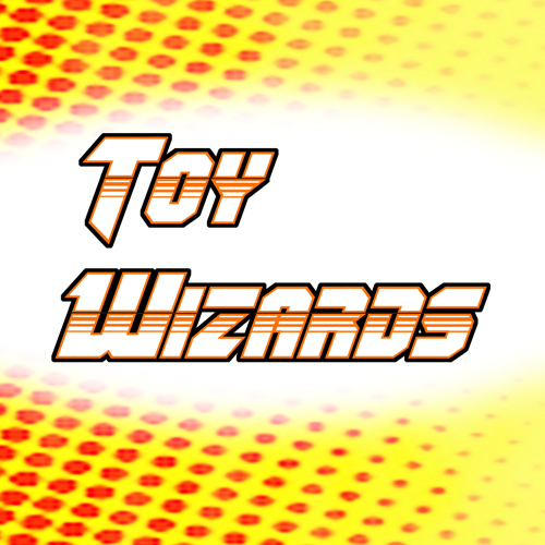 https://toy-wizards.com/
